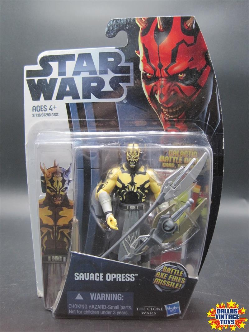 We buy vintage star wars parts consider, that
