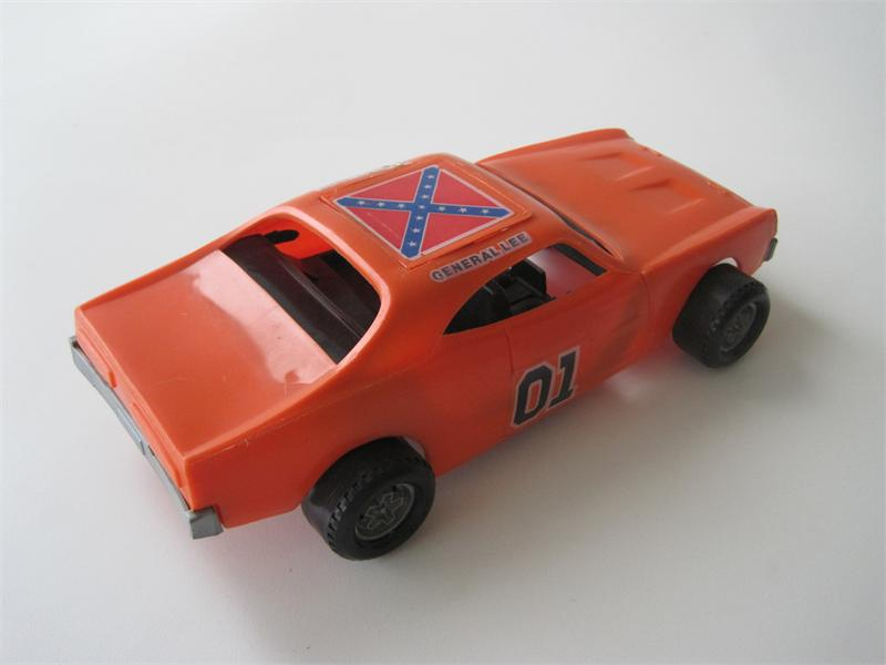 Dukes of Hazzard General Lee Coloring Pages Dukes Hazzard General Lee Toy