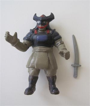 Thundercats   on Thundercats Ljn 1985 Mini 2  Hachiman