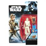 "STAR WARS 3.75"" EPISODE 7, 8, & SPINOFFS"