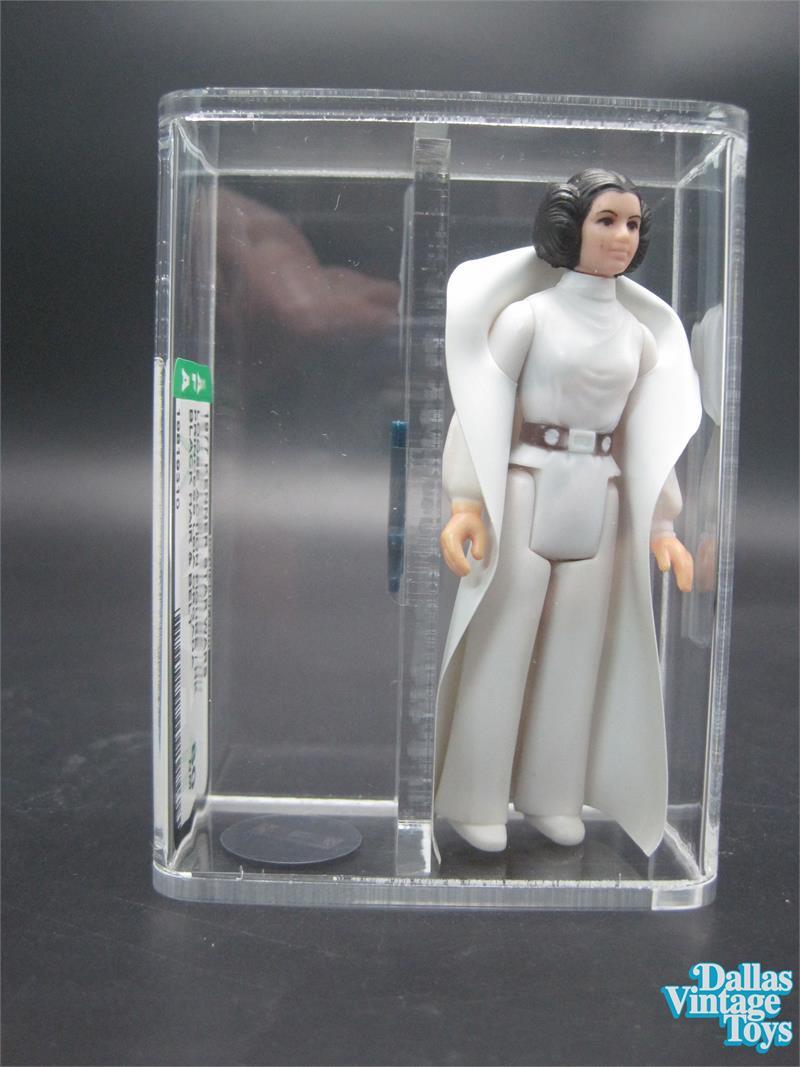 1977 Kenner Star Wars Loose Action Figure / HK Princess