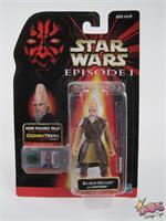 Star Wars Commtech Reader électronique épisode 1 Vintage 1998 Hasbro Chip